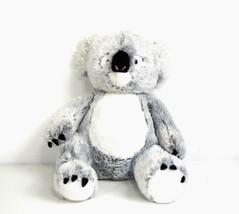 Stuffed animal toys r us koala bear 2013 - $23.16