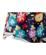 [Petunia] 43'' Wide HOME Handmade 100% Cotton Fabric (1943 Inches) - $18.94