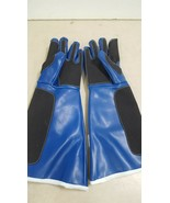 The Beast - Bitebuster Animal Bite Training Gloves - XXL - $118.70