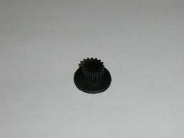 Small Gear for Betty Crocker Bread Maker Machine Model BCF1690 - $12.73