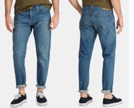 Polo Ralph Lauren Hampton Straight Jeans - 36 X 30 - $59.39