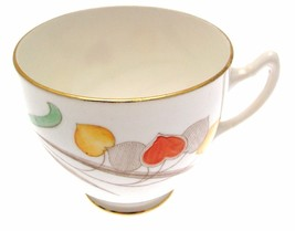 c1925 Royal Standard Heart 4753 2.75 Inch Cup only - $19.21