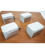 Impact 326/326M Power Supply 115/230 VAC For Parts Set of 4 - $26.71