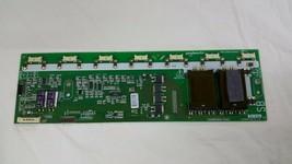 LG 6632L-0463A (PPW-CC52PD-SB) Slave B Backlight Inverter - $29.69