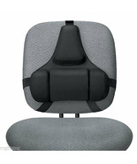 Fellowes Ultimate Back Support Office Home Chair Support - $36.63