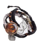 Fantastic Beasts and Where to Find Them Arm Party Bracelet Set - $19.55