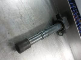 95S118 Ignition Coil Igniter 2014 Honda CR-V 2.4  - $14.95