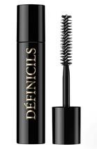 LANCOME Definicils High Definition Mascara 01 Black .14oz NIB Travel Size - $17.82