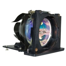 Dell 310-4523 Compatible Projector Lamp With Housing - $69.99