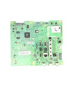 Samsung BN94-05874G Main Board for UN50ES6500FXZA - $94.95