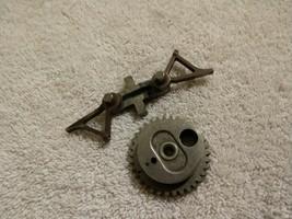 Troy-Bilt String Trimmer Cam Assembly 75304919  - $9.99