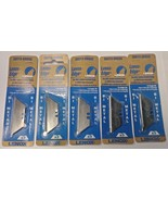Lenox Edge 20213-EDG3C Bi-Metal Utility Blade (5 Packs of 3) 15 Blades - $4.95