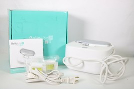 BellaLite by Silk'n Professional Hair Removal Home with 2 Lamp Cartridges - $75.73