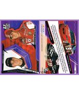 Kasey Kahne 2004 Press Pass Stealth Weekend Warriors NASCAR Racing Card #78 - $1.00