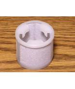 Air Filter fits Stihl TS460, TS510, TS760 cut off saw 4221 140 1800, 422... - $8.99