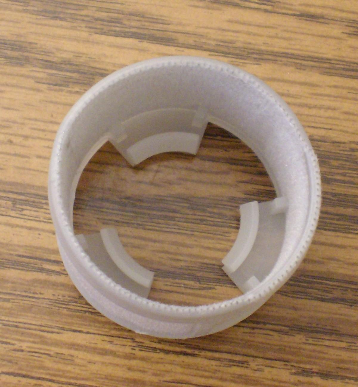 Air Filter fits Stihl TS460, TS510, TS760 cut off saw 4221 140 1800, 42211401800