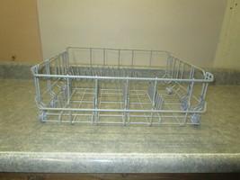 Bosch Dishwasehr Rack Part# 00683973 - $85.00