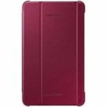 Samsung EF-BT330WPEGUJ Protective Case Book Fold for Galaxy Tab 4  Tablet - P... - $32.11