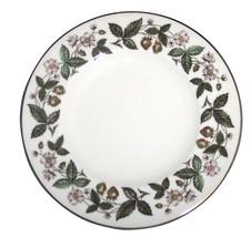 "Wedgwood Strawberry Hill Inghilterra Porcellana 9 "" Piatto (S) - $28.74"