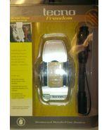 TecnoZone Freedom Titan Hands-Free Kit (TZ01016HFK) - $4.99
