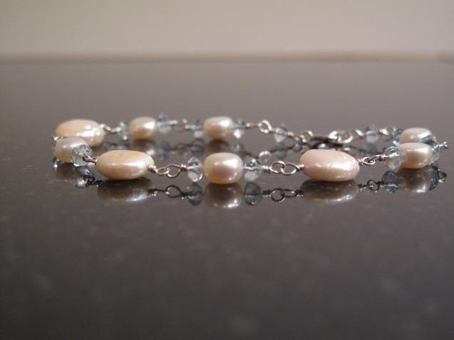 Brac.pearl.1