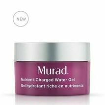 MURAD Nutrient-Charged Water Gel 1.7 FL. OZ. - $39.59