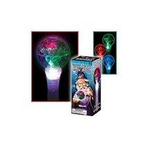 Mystical Wizard Glow Sphere Lighting Effects - $14.80