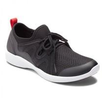 VIONIC Storm Women Casual Active Comfort Sneakers Lace - $59.95