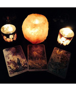 Tarot Reading: Single question, Three card reading ** Get Answers Quickl... - $12.99