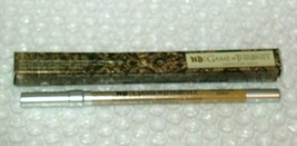 Urban Decay Game of Thrones 24/7 Eye Pencil - Lannister Gold - $37.13