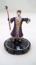 2007 Wizkids Heroclix Justice League The Joker 009 DC Comics Gaming Miniature - $3.51