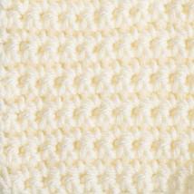 Caron One Pound Yarn-Cream - $24.35