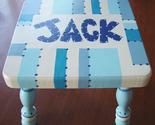 Jack stool thumb155 crop