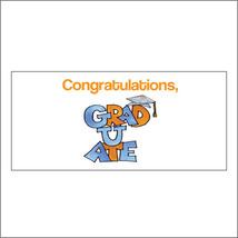 Grad congratulations 3tier  thumb200