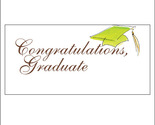 Grad congratulations green  thumb155 crop