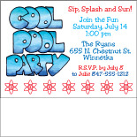 Cool pool party 7x5.155