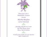 Lilac invite.155 thumb155 crop