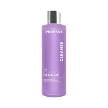 Pravana The Perfect Blonde Shampoo 11oz - $26.58