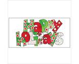 Happy holidays dots mholder thumb155 crop