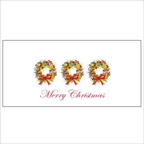 3 wreath mh mc