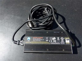 UPG Battery Charger 24BC5000T-2 24vdc - $44.97