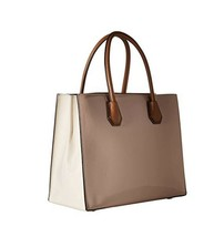 MICHAEL Michael Kors Studio Mercer Large Convertible Tote - $228.00
