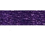 Purple e3873 thumb155 crop