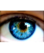 CHANGE THE COLOR OF YOUR EYES - Extremely powerful beauty spell - $19.99