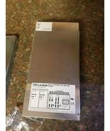 TDK Lambda CSF2500EI 5/24 15B 15B Watt DC Power Supply - $189.14