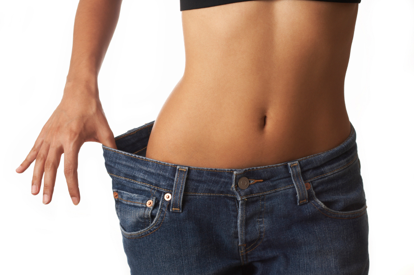 Lose Weight Quickly! Amazing results -  Burn fat - Watch the pounds drop off! - $19.99