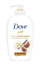 Dove Purely Pampering Shea Butter Hand Wash 250ml - $5.92