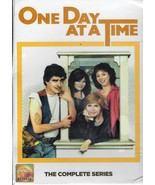 One Day At A Time the Complete Series DVD Box Set Brand New - $49.95