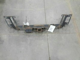 2008 Ford F150 Pickup Tow Trailer Hitch - $198.00