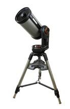 [Domestic regular sale Edition] CELSTRON astronomical telescope automati... - €4.593,18 EUR